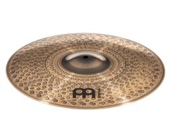 PAC14MTH Pure Alloy Custom Medium Thin Hihat  Meinl