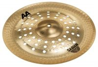 SABIAN 19`` AA HOLY CHINA BRILIANT