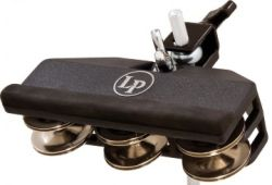 LP LP1207-T Blocks Jam Tamb