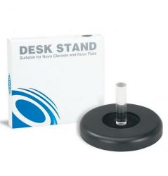 NUVO Desk Stand (1) (Clarineo or Flute)