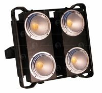 Euro DJ COB LED Blinder-4