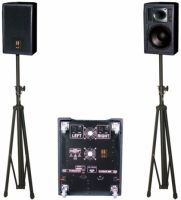 Eurosound FOCUS mini-maxi
