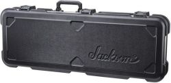 Кейс для электрогитары JACKSON Molded Multi-Fit Case