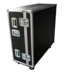 Soundcraft Expression2-Case