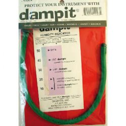 DAMPIT Humidifier for Viola