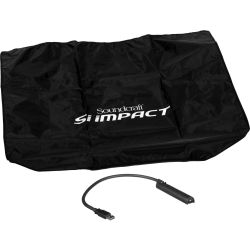 Soundcraft Si Impact Accessory Kit