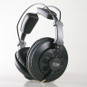Superlux HD668B -