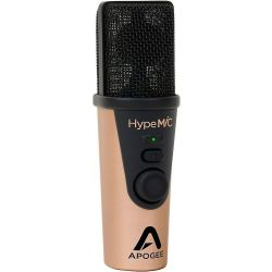 Apogee HypeMiC USB