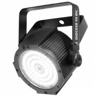 Chauvet-DJ Shocker 90 IRC
