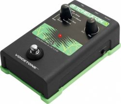 TC Electronic HELICON VoiceTone D1