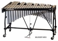 Ludwig MUSSER M55WT