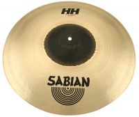 SABIAN 22`` HH POWER BELL RIDE BRILLIANT