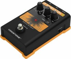 TC Electronic HELICON VoiceTone E1