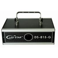 Led Star DS-815G