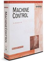 Avid Machine Control (Win)