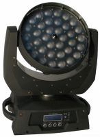 EURO DJ LED ZOOM 3610