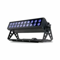 American DJ UV LED BAR 20