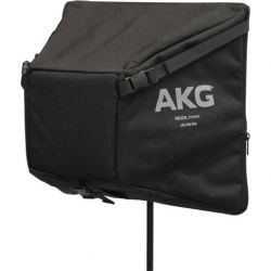 AKG Helical Antenna