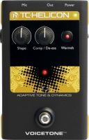 TC Electronic HELICON VoiceTone T1