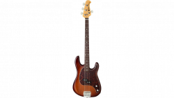Music Man F45497 Cutlass