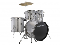 LUDWIG LC175 (15) Accent CS Combo