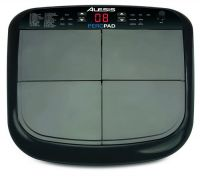ALESIS Percussion Pad