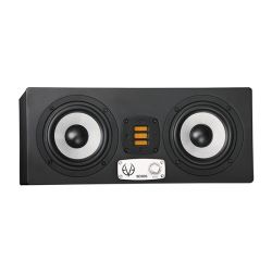 SC305  EVE Audio
