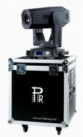PR Lighting Flight Case for 1 x PR-5000