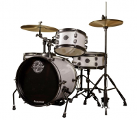 LUDWIG LC178 The Pocket Kit Questlove