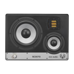 SC3070-L  EVE Audio