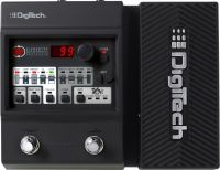 Процессор эффектов DIGITECH ELEMENT XP