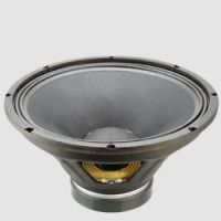 CELESTION Truvox TF 1530(1528, 5298)