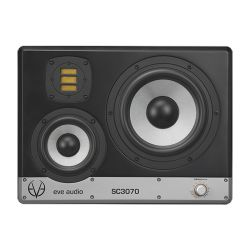SC3070-R  EVE Audio