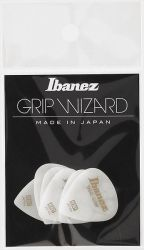 IBANEZ SAND GRIP PPA16HCG-WH