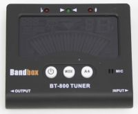Bandbox BT-800
