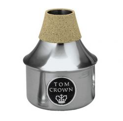 30TPM  Tom Crown