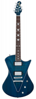 Music Man S02039 Armada