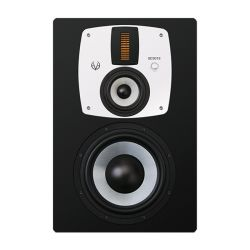 SC3012  EVE Audio