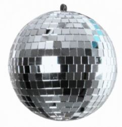 Xline Mirror Ball-15 (MB-106)