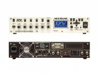 DV Mark MULTIAMP (R)