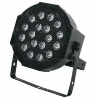Euro DJ LED PAR-181 UV