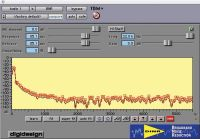 DIGIDESIGN DINR 2.X