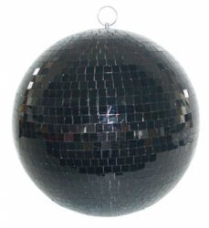 Xline Mirror Ball-20 (MB-108)