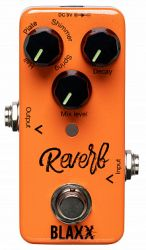 STAGG BX-REVERB