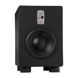 TS110  EVE Audio