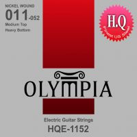 Olympia  HQE1152