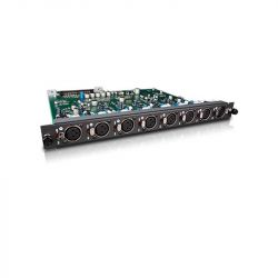 AVID STAGE OPTION CARD SRI-192