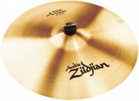 Zildjian 18' A' ROCK CRASH