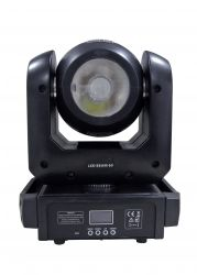 XLine Light LED BEAM 60