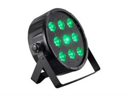 XLine Light LED PAR 0906